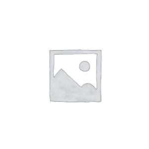 DL1 - Lininė drobė, švelni